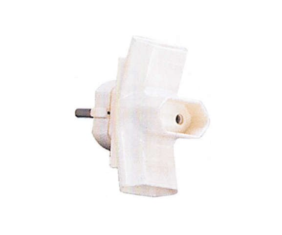OEM Supply PH7-6203 power plug and socket for United States Factory