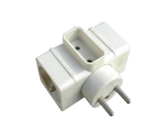 PH7-6221 power plug and socket