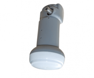 PH7-3270 UNIVERSAL KU-BAND  SINGLE LNB