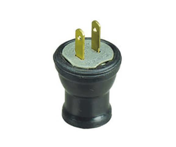 Reasonable price PH7-6130 power plug and socket Supply to Salt Lake City