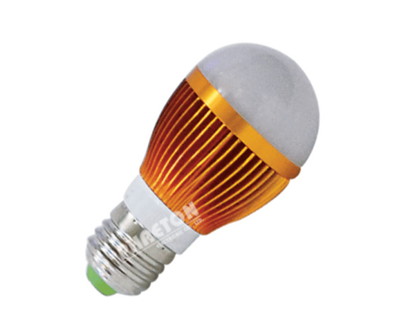 OEM/ODM Supplier 211-Led Bulb for Chile Factories