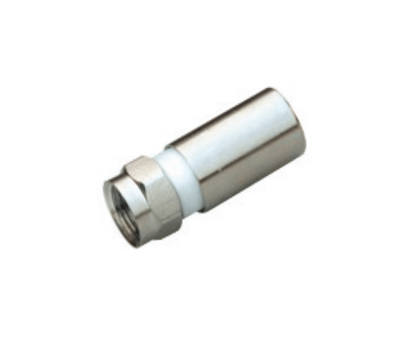 New Delivery for PH7-3155 RG59, RG6  COMPRESSION  CONNECTOR to Angola Importers