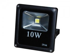 PH5-1145 wai, ae nou Light 10W