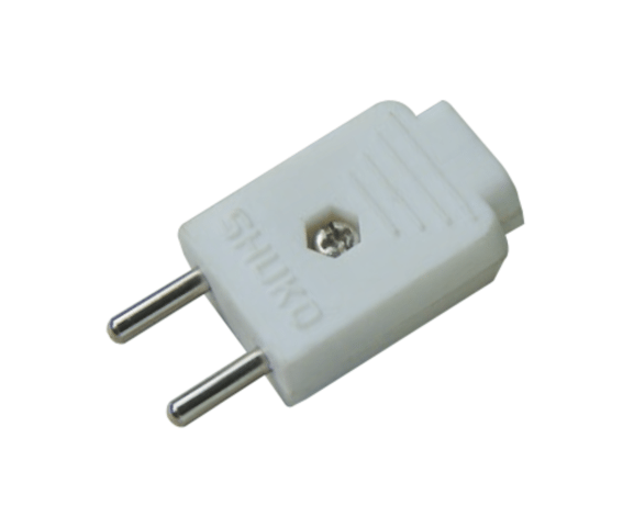 Chinese Professional PH7-6108 power plug and socket to Cape Town Manufacturers