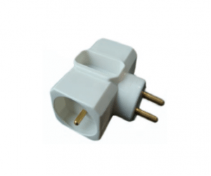 PH7-6213 power plug and socket