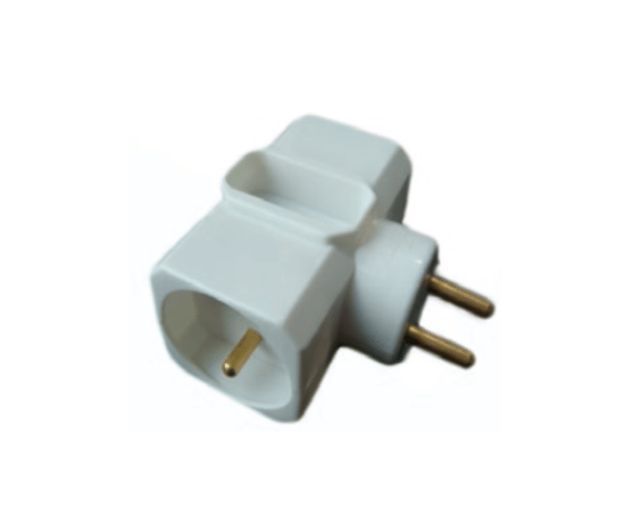 Short Lead Time for PH7-6213 power plug and socket to Georgia Factories