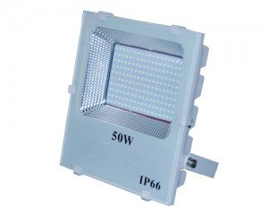 Flood light new 50W