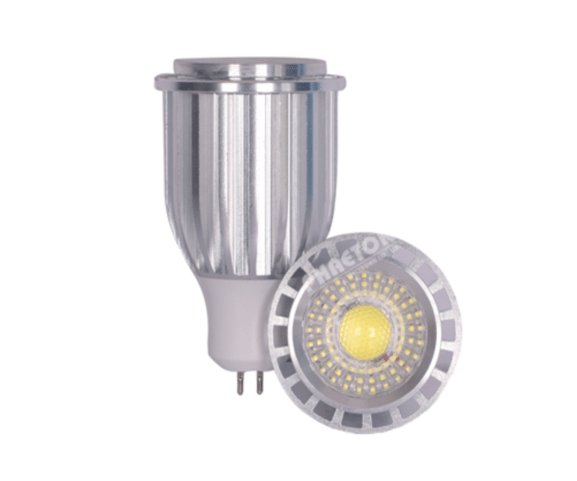 Factory For 7242-Spot Light for Muscat Factories