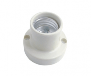 PH7-6317 Lamp holder