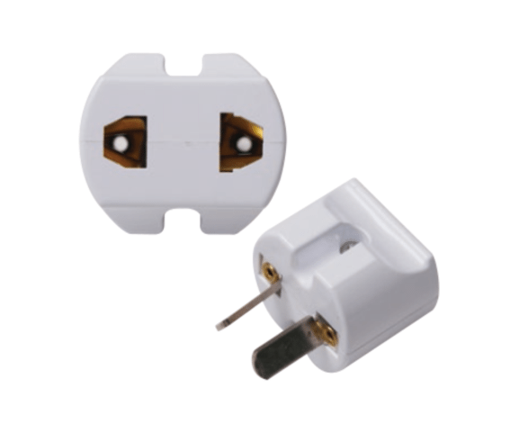 Hot Selling for PH7-6132 power plug and socket to Munich Manufacturer