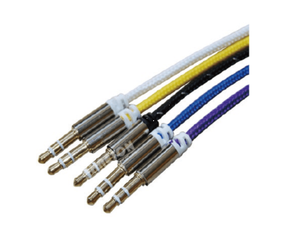 Wholesale Price China PH7-1080 AUX CABLE for Israel Manufacturer