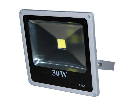 PriceList for PH5-1147 Flood light 30W for Switzerland Manufacturers