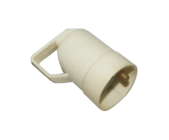 New Arrival China PH7-6139 power plug and socket Wholesale to Seychelles detail pictures