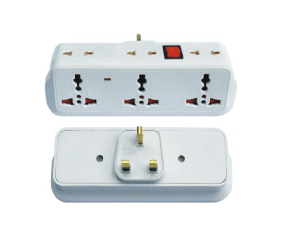 Trending Products  PH7-6230 power plug and socket for Oman Manufacturers