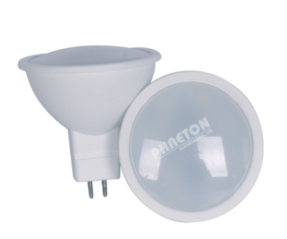 China wholesale 7230-Spot Light to Belarus Factory