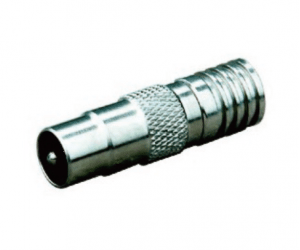 PH7-3184 IEC MACHO CRIMP CONNECTOR