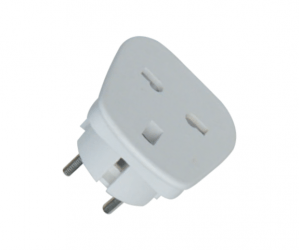 PH7-6034 power plug and socket