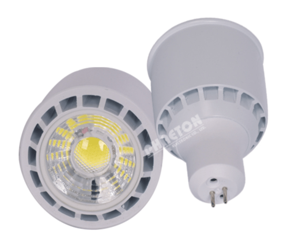 Top Suppliers 7232-Spot Light for Mauritania Manufacturer