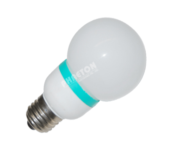 Cheapest Factory 748-Led Bulb to Philippines Factories