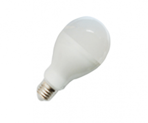 PH5-1022 LED-lampa
