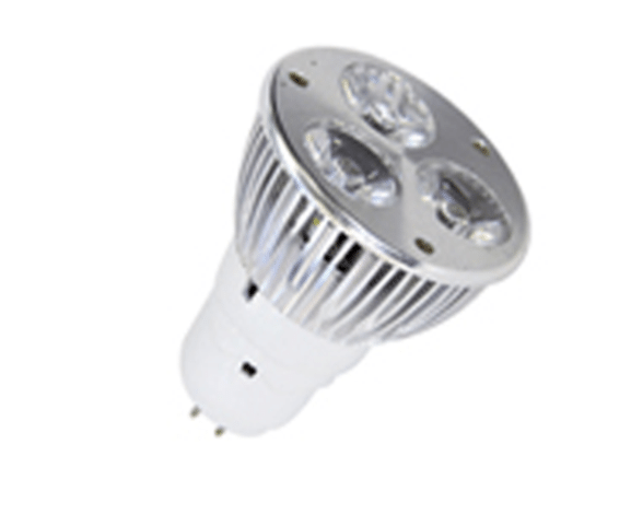Europe style for PH5-1010 Spot Light for Stuttgart Factory