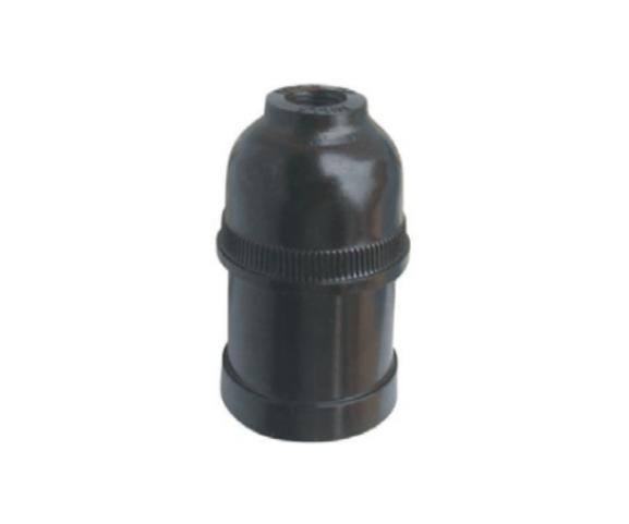 Chinese Professional PH7-6311 Lamp holder for Sri Lanka Manufacturer