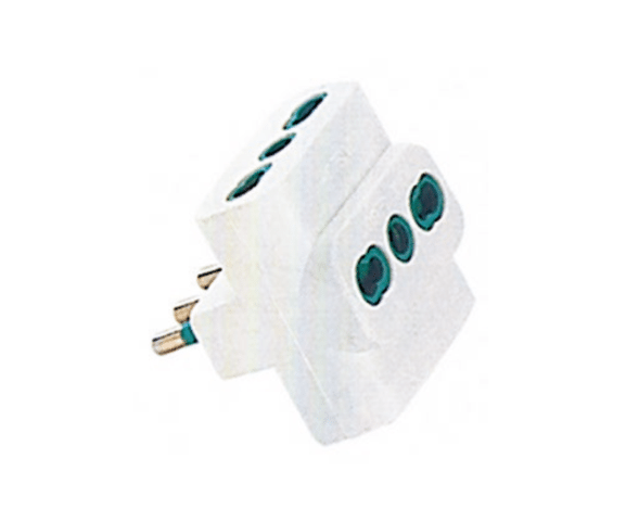 Good Quality PH7-6199 power plug and socket Export to Swiss
