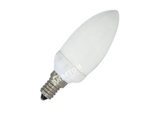 High Performance  199-Led Bulb to Japan Factories