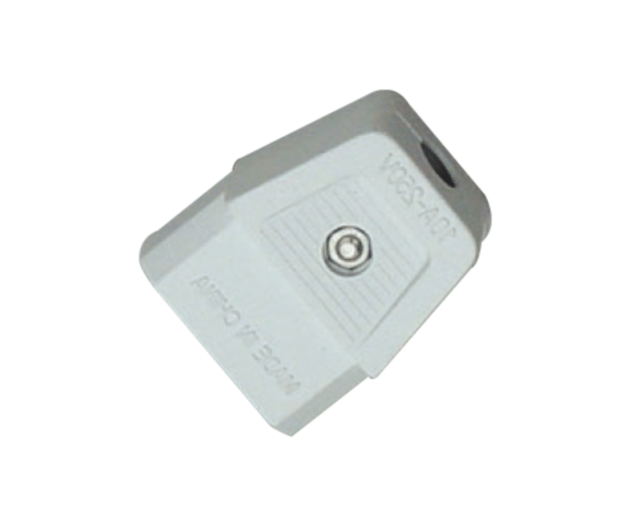 OEM China PH7-6049 power plug and socket Export to Ghana
