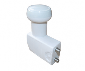 PH7-3275 UNIVERSAL KU-BAND  SINGLE LNB