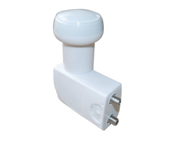 Popular Design for PH7-3275 UNIVERSAL KU-BAND  SINGLE LNB for Johor Factory