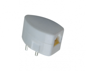 PH7-6106 power plug and socket