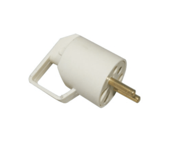 OEM/ODM Supplier PH7-6140 power plug and socket for California Factory