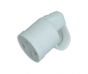 PH7-6097 power plug and socket