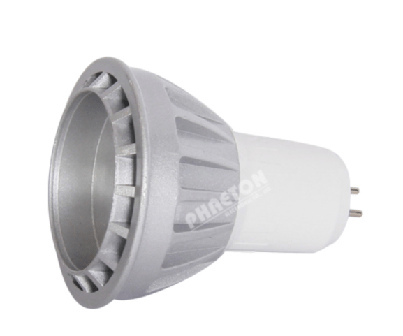 Hot Selling for 7223-Spot Light to San Diego Manufacturer