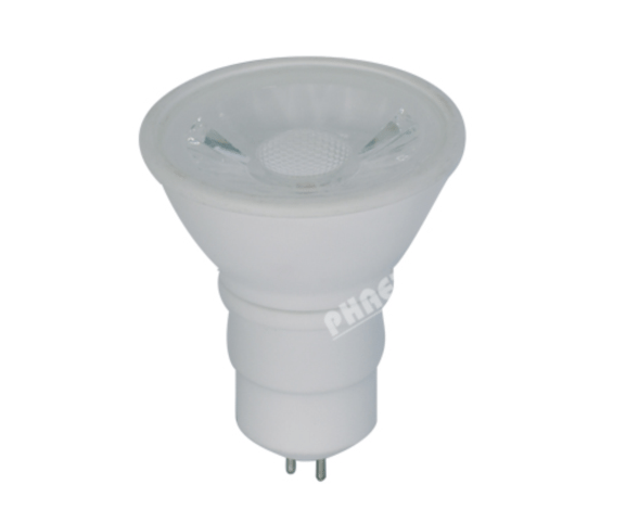 Wholesale Price 7231-Spot Light to Slovenia Factories