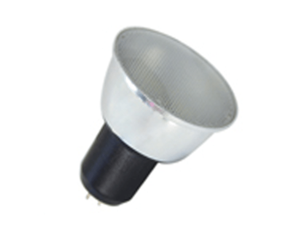 OEM Factory for PH5-1011 Spot Light to Jordan Factory