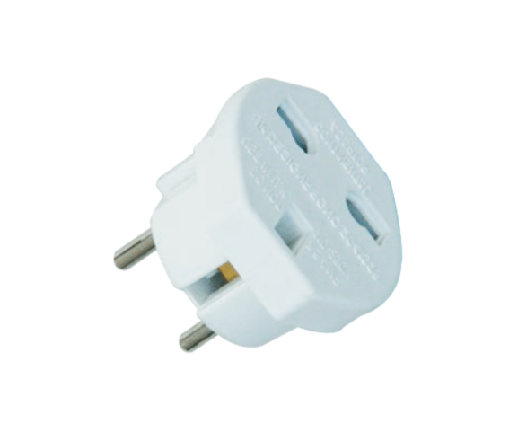 High reputation PH7-6197 power plug and socket to Benin Manufacturers