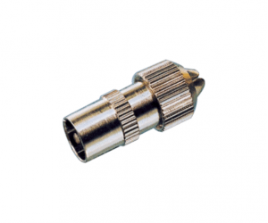 PH7-2857 9.5MM TV PLUG