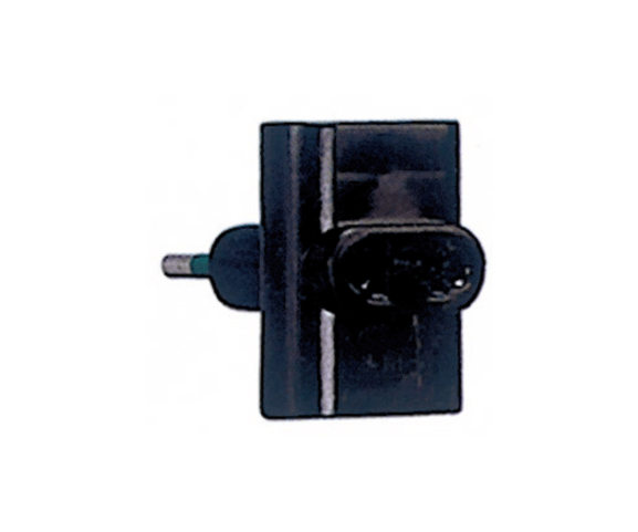Super Lowest Price PH7-6201 power plug and socket Export to Casablanca