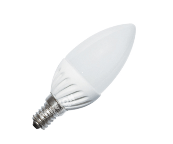 High Performance  201-Led Bulb to Uruguay Manufacturers