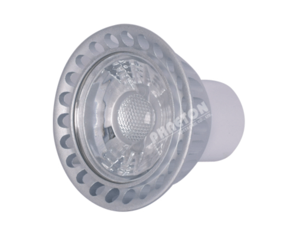 2017 New Style 7244-Spot Light to Greek Factory