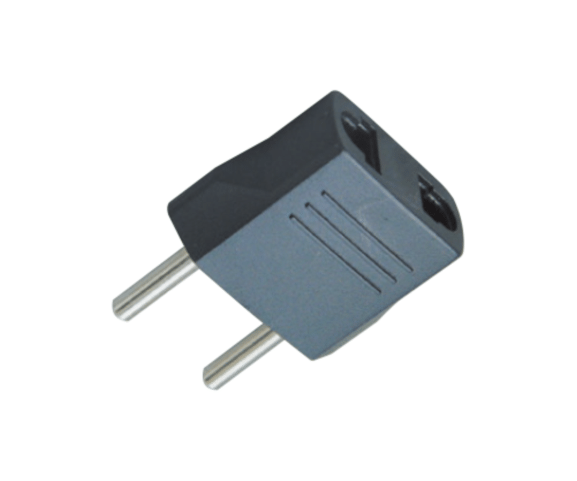 China Gold Supplier for PH7-6090 power plug and socket to Brazil Manufacturer