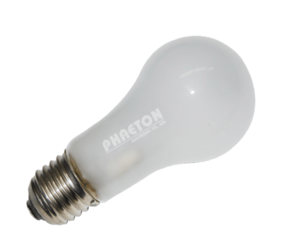 Best Price for 745-Led Bulb to Curacao Factories