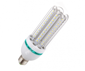 3007-LED 4U LIGHT