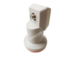 PH7-3266 UNIVERSAL KU-BAND  SINGLE LNB