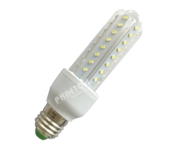 Quality Inspection for 3010-LED 3U LIGHT to Jeddah Manufacturer