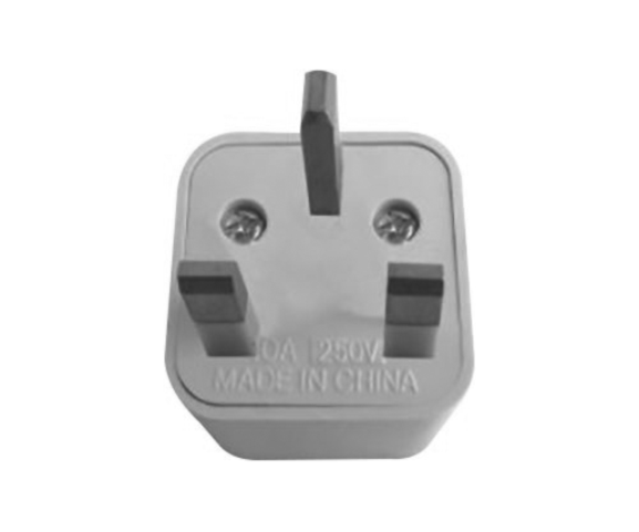 New Arrival China PH7-6174 power plug and socket for Algeria Manufacturer