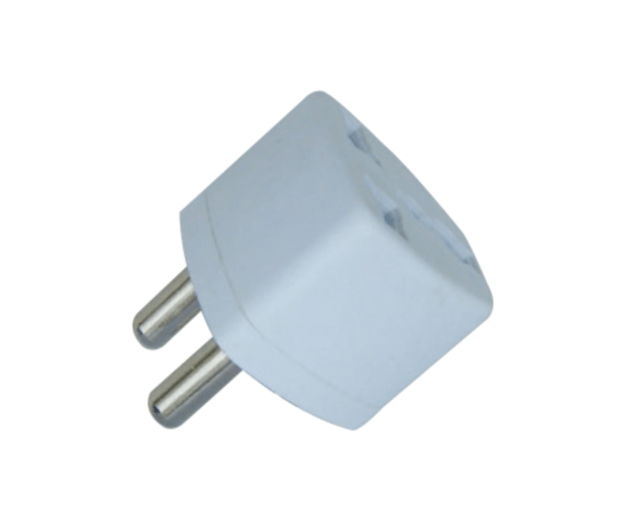 Cheapest Price  PH7-6066 power plug and socket to Birmingham Importers