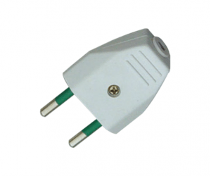 PH7-6050 power plug and socket